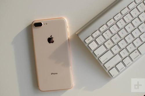 Here's How You Can Buy The iPhone 8 And iPhone 8 Plus