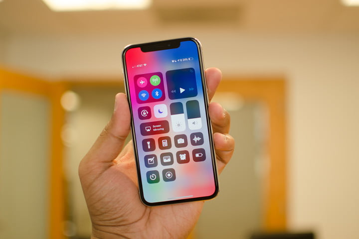 The Best Apple iPhone Deals for March 2020