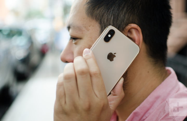 How to Jailbreak Your iPhone or iPod Touch on iOS 13