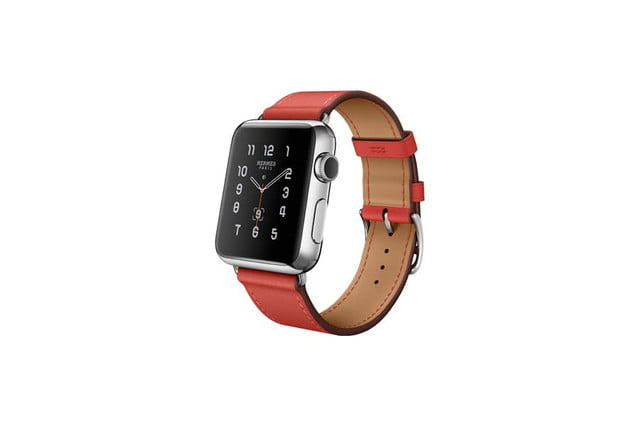 apple watch bands hermes product red news herm  s single tour 05 large