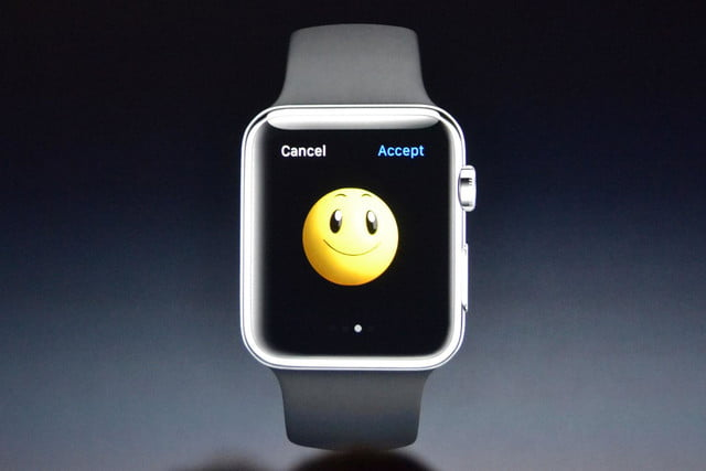 Apple Watch reveal 17