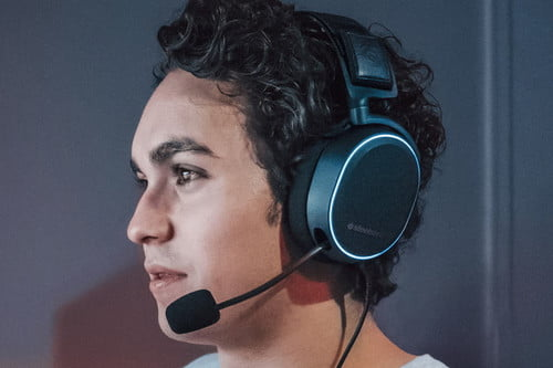 Best Gaming Headsets for 2019 | Digital Trends