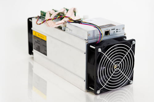 best computer case for bitcoin mining