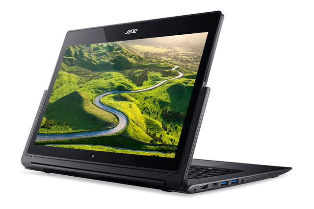 acer goes all in on skylake with latest expansion to computing line aspire r13 wp 05