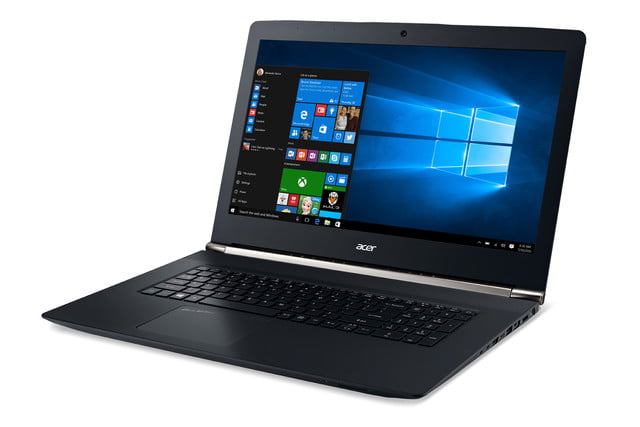 acer goes all in on skylake with latest expansion to computing line aspire v17 nitro vn7 792 win10 03
