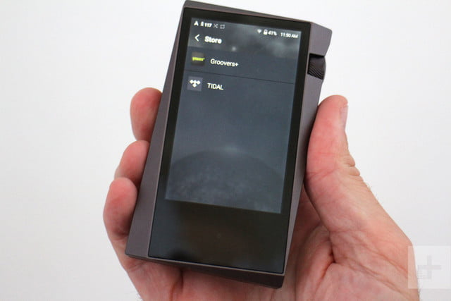 Astell & Kern A&Norma SR15 review