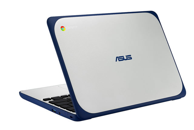 asus reveals education centric chromebook c202 07d