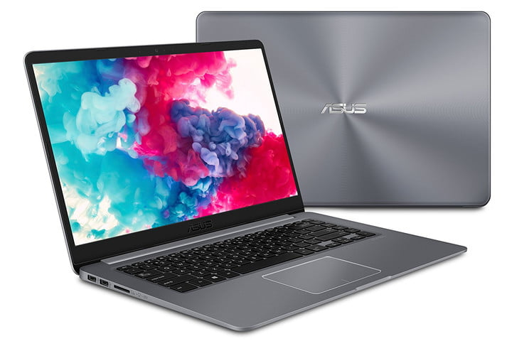 Asus and HP laptops discounted by up to 35% off on Walmart