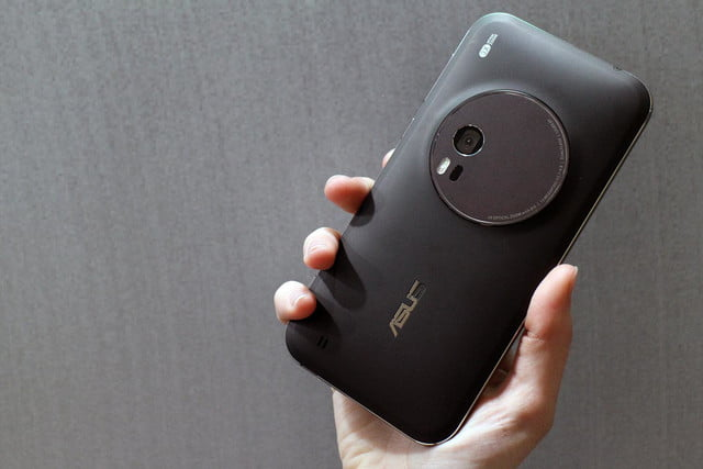 asus zenfone zoom hands on 4