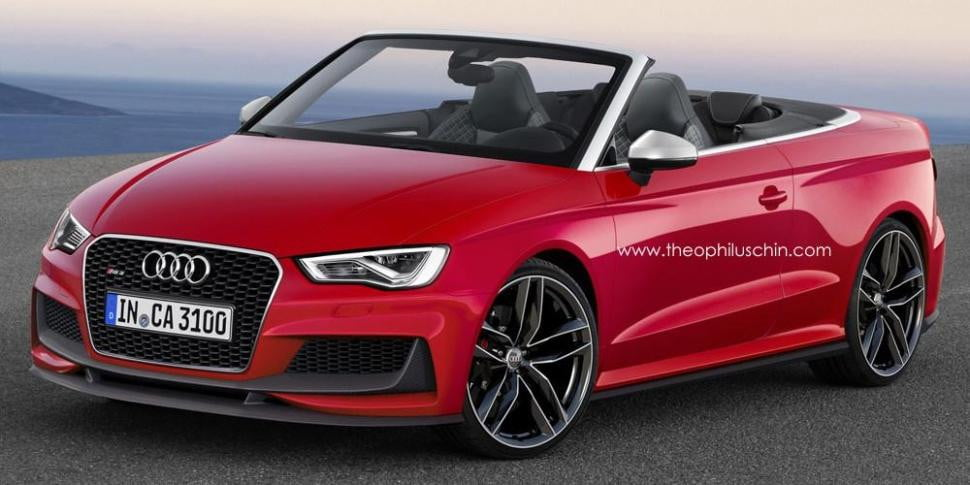 https://icdn8.digitaltrends.com/image/audi-rs3-cabrio-rendering-970x0-970x485.jpg?ver=1