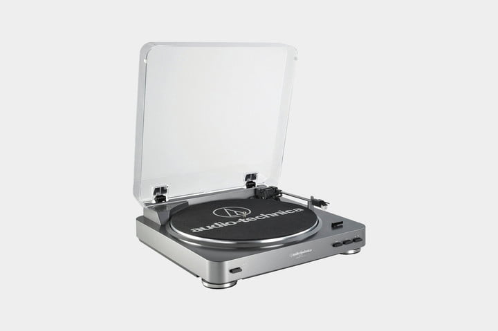 audio-technica-at-lp60-thumb-720x720