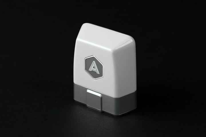 Automatic Adapter (2nd Generation)