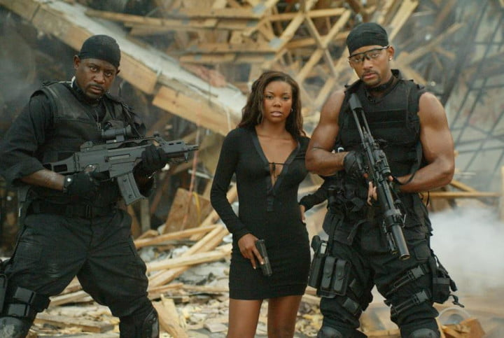 most anticipated new tv series badboys l a  s finest