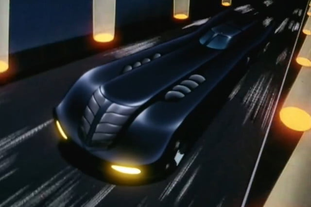 batmobile-animated-series
