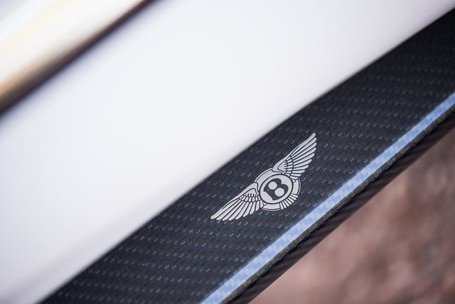 bentley engineering boss interview bentayga  15