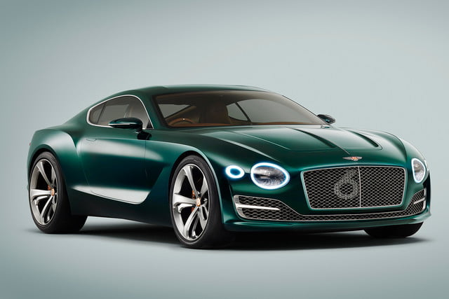 top 5 concept cars of 2015 opinion pictures specs bentley exp 10 speed 6 official 1