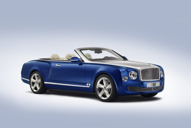bentley review of gt price continental configurator convertible specs cost engine