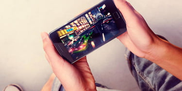 The Best Emulators for Android (Consoles and Arcade) | Digital Trends
