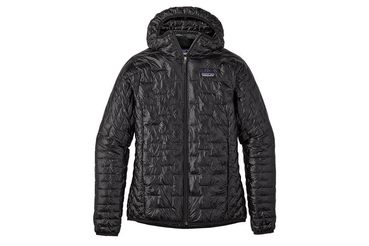 best down jackets patagonia micropuff