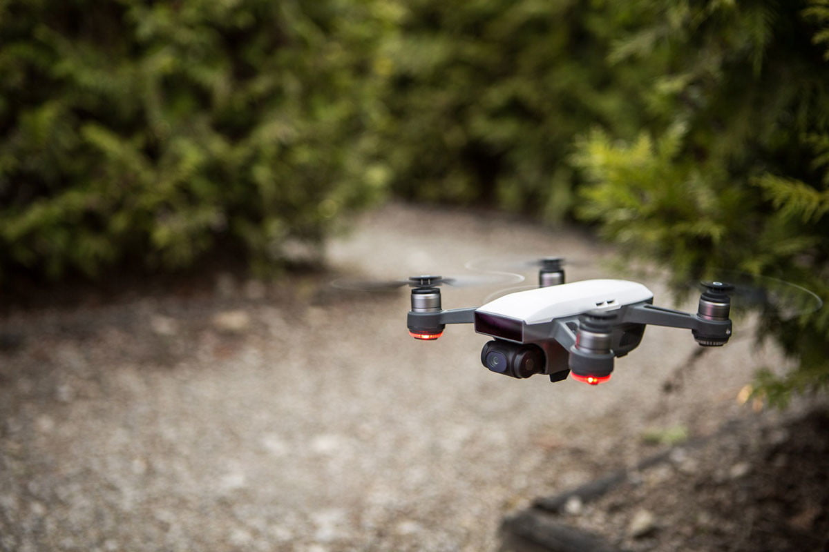 d782a81d222 The Best DJI Spark Accessories You Can Buy Right Now | Digital Trends