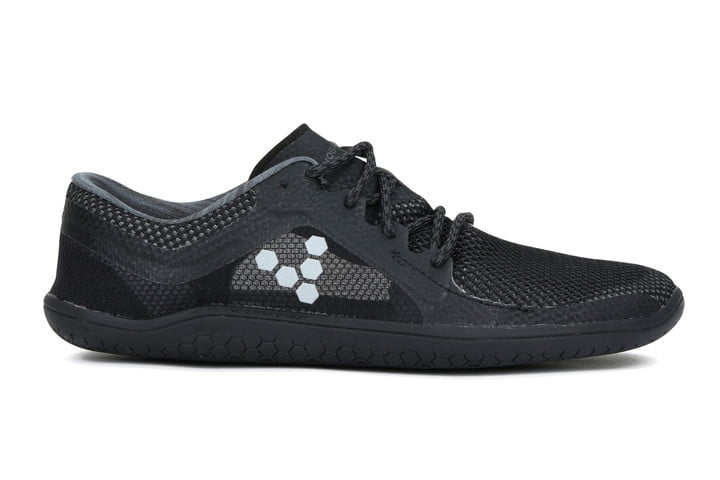 best running shoes vivobarefoot primus lite