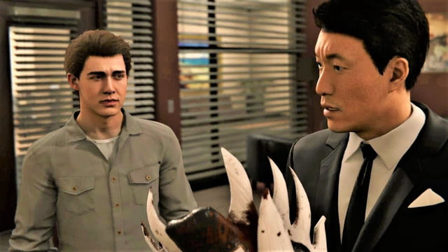 The Best Voice Actors in Marvel's Spider-Man for PS4 | Digital Trends