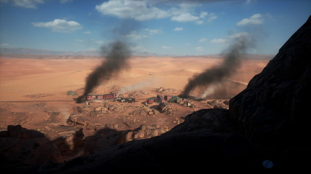battlefield 1 pc performance guide how to maximize fps bf1 postproc high