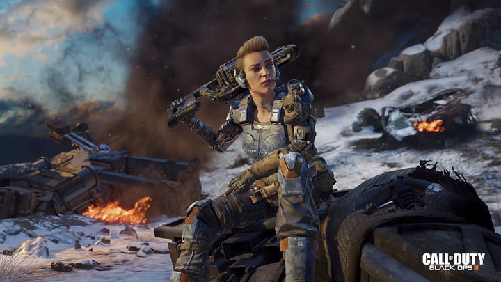 All Call of Duty Games, Ranked From Best to Worst | Digital