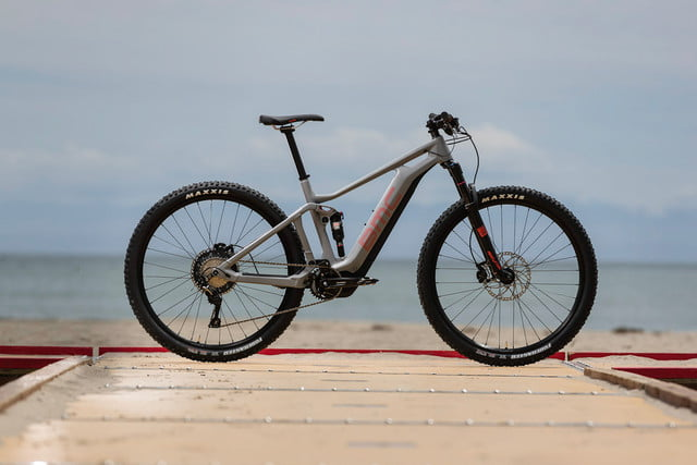 can mountain biking purists be swayed to go electric bmc mtb 3