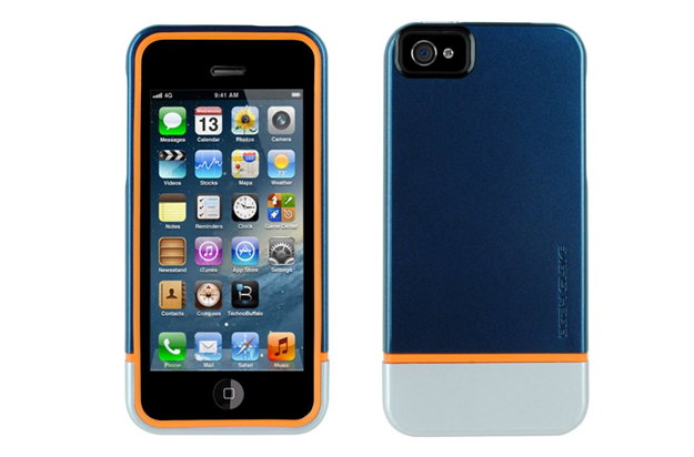 best iphone 4s cases body glove icon hybrid