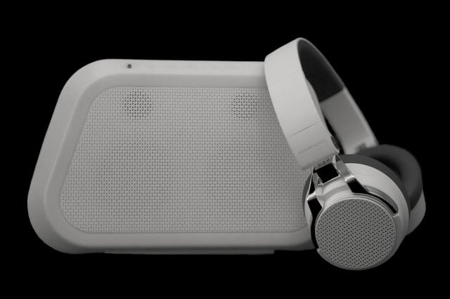 boomphones re up headphones speaker kickstarter 1