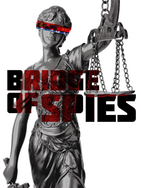 shutterstock pop art academy awards bridge of spies jordan roland  1