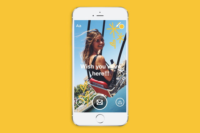 bumble bff mode dating app 7