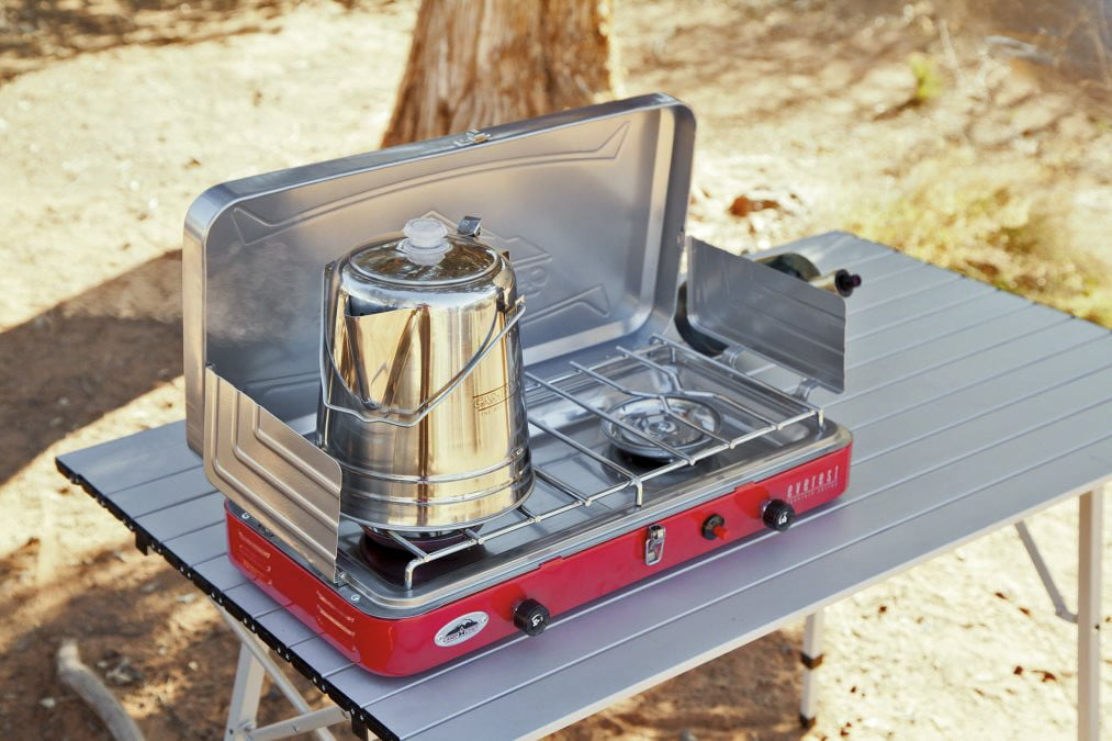 The Best Camping Stoves | Digital Trends
