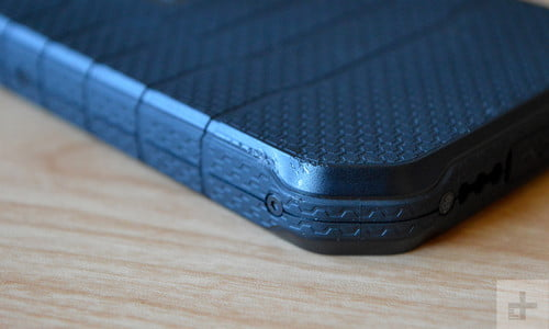 Cat S41 Rugged Smartphone Review   Digital Trends