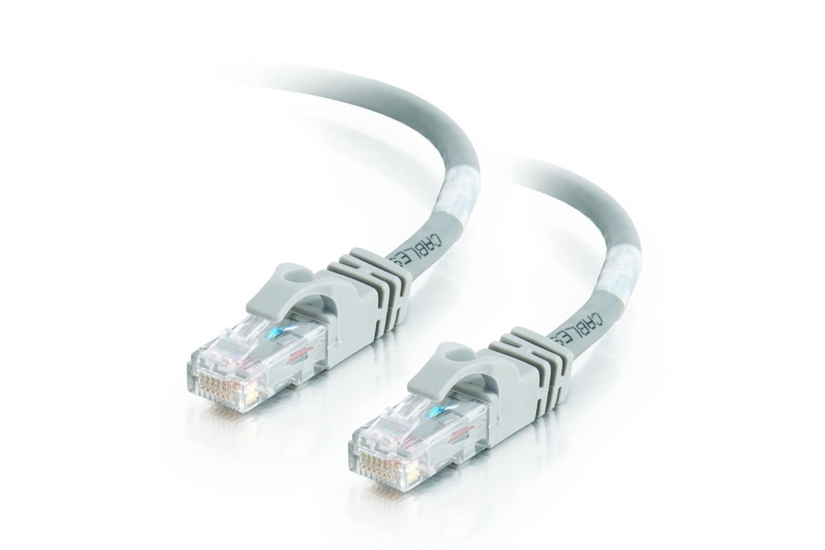 The Best Ethernet Cables | Digital Trends