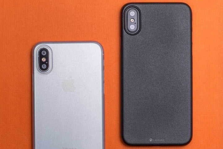 The Best iPhone X Cases and Covers  b6d593a999b1f
