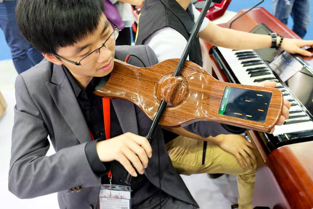 ce week china 2016 computers robots drones bikes and more  1500px 58