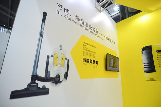 ce week china 2016 computers robots drones bikes and more  1500px 68