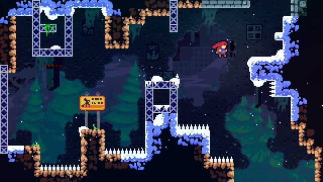celeste switch review 4
