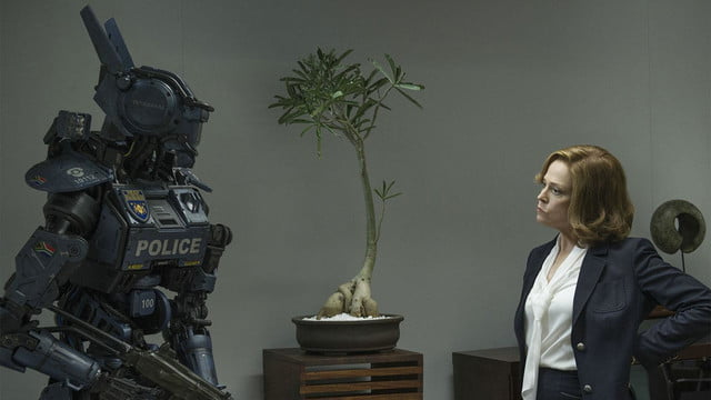 chappie review 7