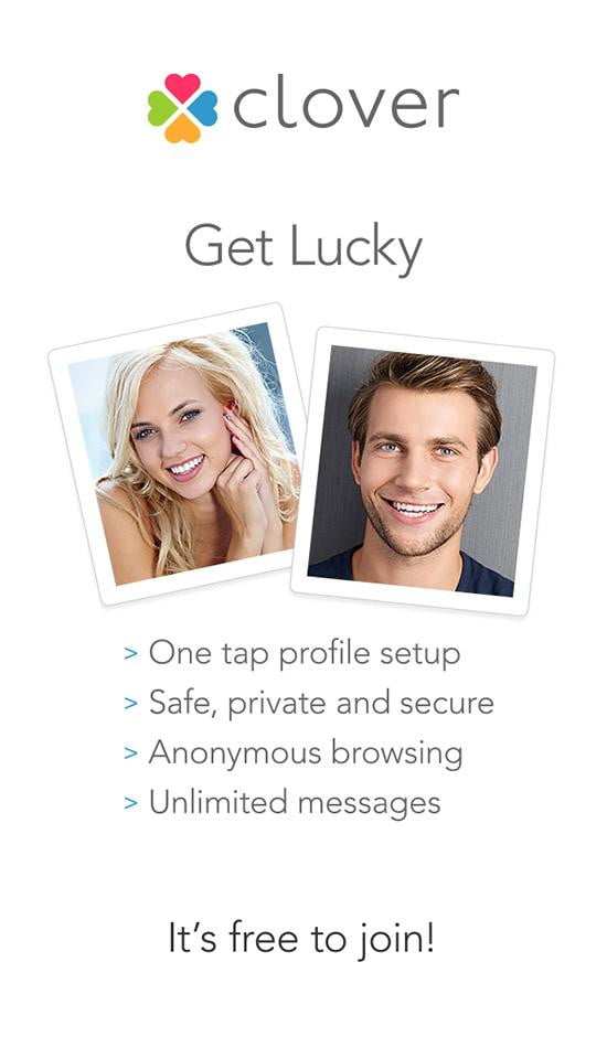 Best Dating Apps  Toms Guide