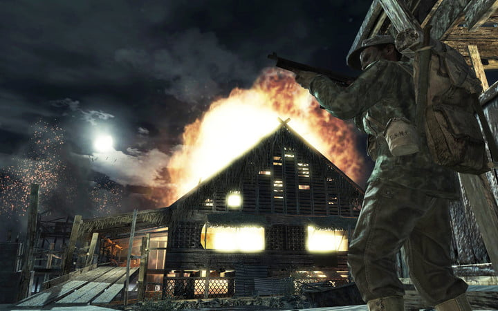 All Call of Duty Games, Ranked From Best to Worst | Digital Trends