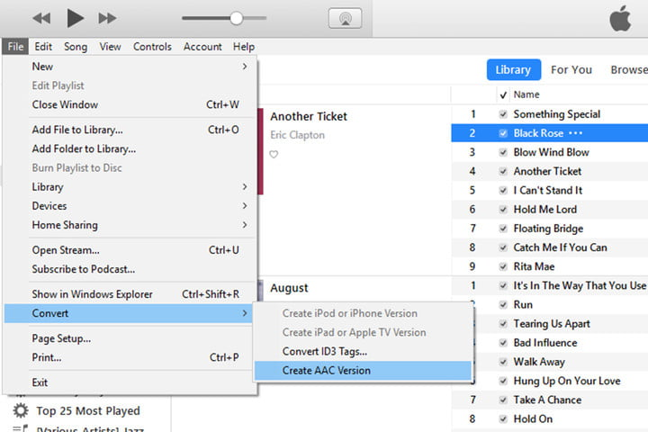 how to make ringtones for an iPhone