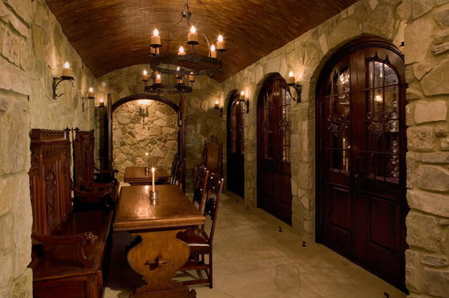 15 houses that look right out of game thrones cravotta interiors