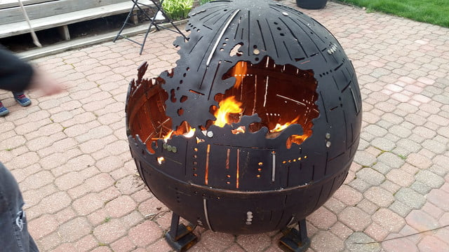 death star fire pit eo6jdwg