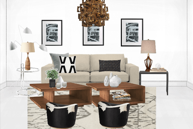 The 6 Best Interior Design Apps and Services Digital Trends