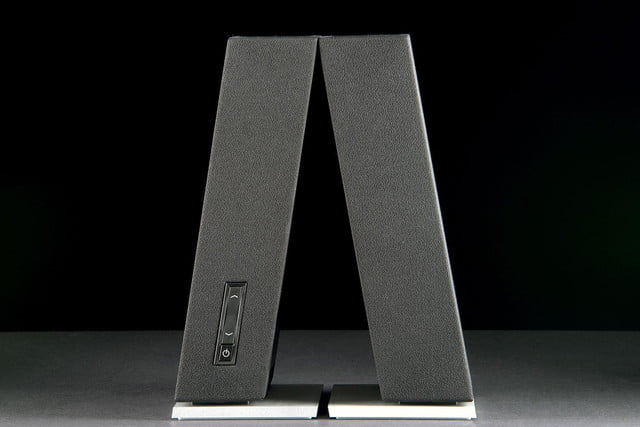 Definitive Technology Incline pyramid