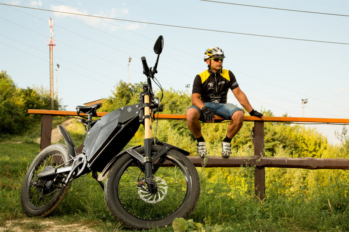 long distance delfast ebike 2