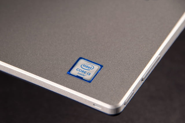 dell inspiron 11 2015 inteltag